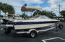 Thumbnail 3 for Used 2005 Bayliner 195 Classic boat for sale in West Palm Beach, FL