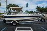 Thumbnail 4 for Used 2005 Bayliner 195 Classic boat for sale in West Palm Beach, FL