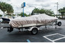 Thumbnail 32 for Used 2005 Bayliner 195 Classic boat for sale in West Palm Beach, FL