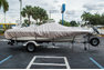 Thumbnail 33 for Used 2005 Bayliner 195 Classic boat for sale in West Palm Beach, FL
