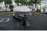 Thumbnail 34 for Used 2005 Bayliner 195 Classic boat for sale in West Palm Beach, FL