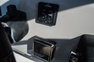 Thumbnail 56 for New 2016 Cobia 344 Center Console boat for sale in West Palm Beach, FL