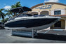 Thumbnail 8 for New 2016 Hurricane SunDeck SD 2200 OB boat for sale in West Palm Beach, FL