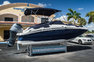 Thumbnail 14 for New 2016 Hurricane SunDeck SD 2200 OB boat for sale in West Palm Beach, FL
