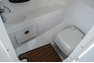 Thumbnail 36 for New 2016 Hurricane SunDeck SD 2200 OB boat for sale in West Palm Beach, FL
