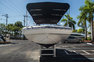 Thumbnail 2 for Used 2006 Hurricane SunDeck SD 237 OB boat for sale in West Palm Beach, FL