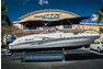 Thumbnail 8 for Used 2006 Hurricane SunDeck SD 237 OB boat for sale in West Palm Beach, FL