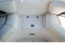 Thumbnail 14 for Used 2006 Hurricane SunDeck SD 237 OB boat for sale in West Palm Beach, FL