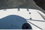 Thumbnail 20 for Used 2006 Hurricane SunDeck SD 237 OB boat for sale in West Palm Beach, FL