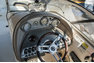 Thumbnail 34 for Used 2006 Hurricane SunDeck SD 237 OB boat for sale in West Palm Beach, FL