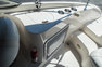 Thumbnail 42 for Used 2006 Hurricane SunDeck SD 237 OB boat for sale in West Palm Beach, FL