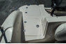 Thumbnail 49 for Used 2006 Hurricane SunDeck SD 237 OB boat for sale in West Palm Beach, FL
