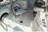 Thumbnail 52 for Used 2006 Hurricane SunDeck SD 237 OB boat for sale in West Palm Beach, FL