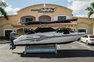 Thumbnail 61 for Used 2006 Hurricane SunDeck SD 237 OB boat for sale in West Palm Beach, FL