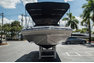 Thumbnail 63 for Used 2006 Hurricane SunDeck SD 237 OB boat for sale in West Palm Beach, FL
