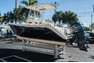 Thumbnail 5 for Used 2014 Cobia 217 Center Console boat for sale in West Palm Beach, FL