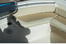 Thumbnail 12 for Used 2014 Cobia 217 Center Console boat for sale in West Palm Beach, FL