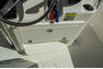 Thumbnail 37 for Used 2014 Cobia 217 Center Console boat for sale in West Palm Beach, FL