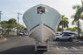 Thumbnail 2 for New 2016 Cobia 277 Center Console boat for sale in West Palm Beach, FL