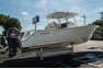 Thumbnail 3 for New 2016 Sportsman Open 312 Center Console boat for sale in Miami, FL