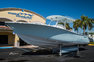 Thumbnail 7 for New 2016 Sportsman Open 312 Center Console boat for sale in Miami, FL