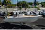 Thumbnail 11 for New 2016 Sportsman Open 312 Center Console boat for sale in Miami, FL