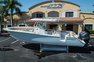 Thumbnail 12 for New 2016 Sportsman Open 312 Center Console boat for sale in Miami, FL