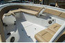 Thumbnail 17 for New 2016 Sportsman Open 312 Center Console boat for sale in Miami, FL