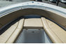 Thumbnail 25 for New 2016 Sportsman Open 312 Center Console boat for sale in Miami, FL