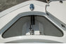 Thumbnail 33 for New 2016 Sportsman Open 312 Center Console boat for sale in Miami, FL