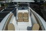 Thumbnail 39 for New 2016 Sportsman Open 312 Center Console boat for sale in Miami, FL