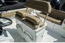 Thumbnail 37 for New 2016 Sportsman Heritage 251 Center Console boat for sale in West Palm Beach, FL