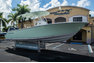 Thumbnail 1 for New 2016 Sportsman Heritage 251 Center Console boat for sale in Miami, FL