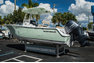 Thumbnail 5 for New 2016 Sportsman Heritage 251 Center Console boat for sale in Miami, FL