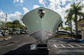 Thumbnail 2 for New 2016 Sportsman Heritage 251 Center Console boat for sale in Miami, FL