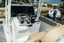 Thumbnail 26 for New 2016 Sportsman Heritage 251 Center Console boat for sale in Miami, FL