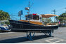 Thumbnail 5 for Used 2010 Ranger Tug R21 EC boat for sale in West Palm Beach, FL