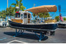 Thumbnail 7 for Used 2010 Ranger Tug R21 EC boat for sale in West Palm Beach, FL