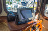 Thumbnail 26 for Used 2010 Ranger Tug R21 EC boat for sale in West Palm Beach, FL