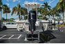 Thumbnail 6 for New 2016 Sportsman Masters 227 Bay Boat boat for sale in West Palm Beach, FL