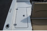 Thumbnail 44 for New 2016 Sportsman Masters 227 Bay Boat boat for sale in West Palm Beach, FL