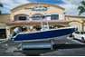 Thumbnail 0 for New 2016 Sportsman Open 212 Center Console boat for sale in Miami, FL