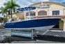 Thumbnail 1 for New 2016 Sportsman Open 212 Center Console boat for sale in Miami, FL
