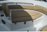Thumbnail 12 for New 2016 Sportsman Open 212 Center Console boat for sale in Miami, FL