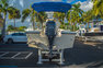 Thumbnail 7 for Used 2008 PARKER 1801 Center Console boat for sale in West Palm Beach, FL