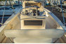 Thumbnail 17 for Used 2008 PARKER 1801 Center Console boat for sale in West Palm Beach, FL