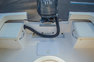 Thumbnail 20 for Used 2008 PARKER 1801 Center Console boat for sale in West Palm Beach, FL