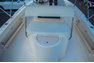 Thumbnail 27 for Used 2008 PARKER 1801 Center Console boat for sale in West Palm Beach, FL