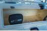 Thumbnail 31 for Used 2008 PARKER 1801 Center Console boat for sale in West Palm Beach, FL