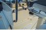 Thumbnail 39 for Used 2008 PARKER 1801 Center Console boat for sale in West Palm Beach, FL
